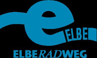 fietsen lang de Elbe, http://www.fietsen-elbe.nl/