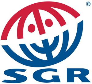 Ons bedrijf Team Actief in Tsjechië (KvK nr. 50068180) is aangesloten bij SGR. U kunt dit controleren via www.sgr.nl.